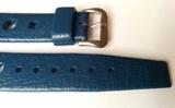 Bracelet_tropic_sport_bleu