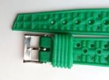 bracelet_alaska