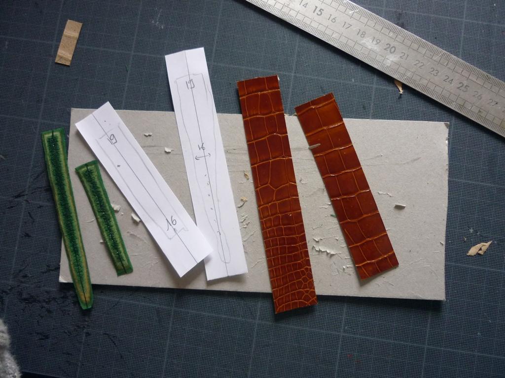 Confection de bracelet à la main Bracelet_sur_mesure_04