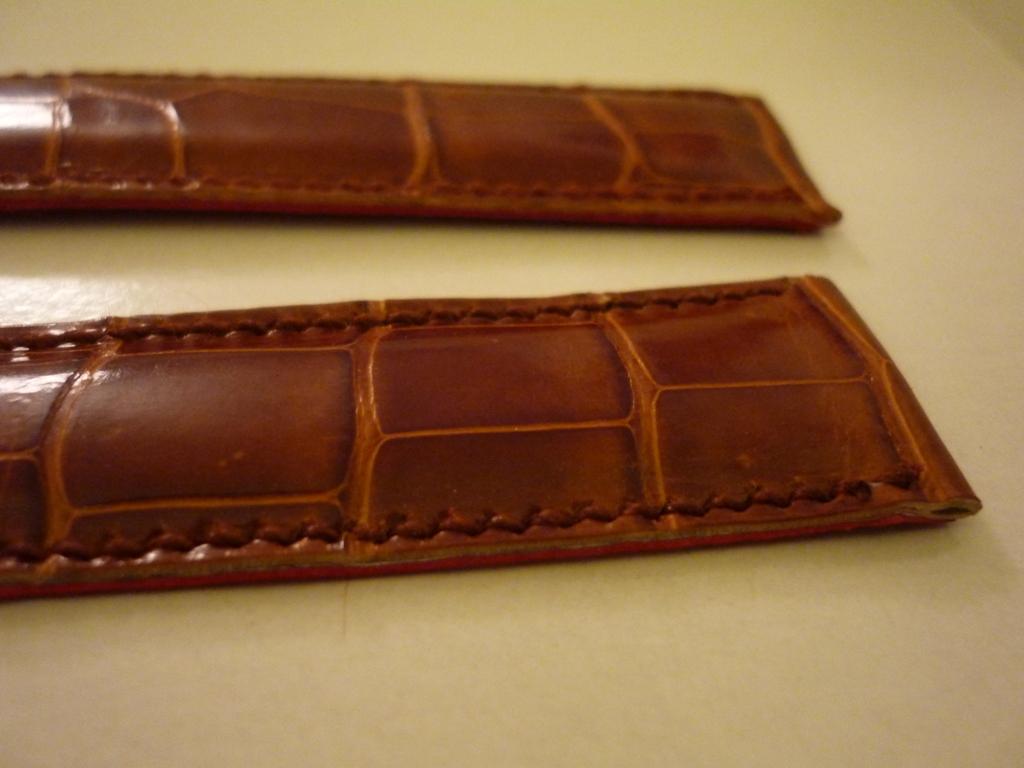 Confection de bracelet à la main Bracelet_sur_mesure_12