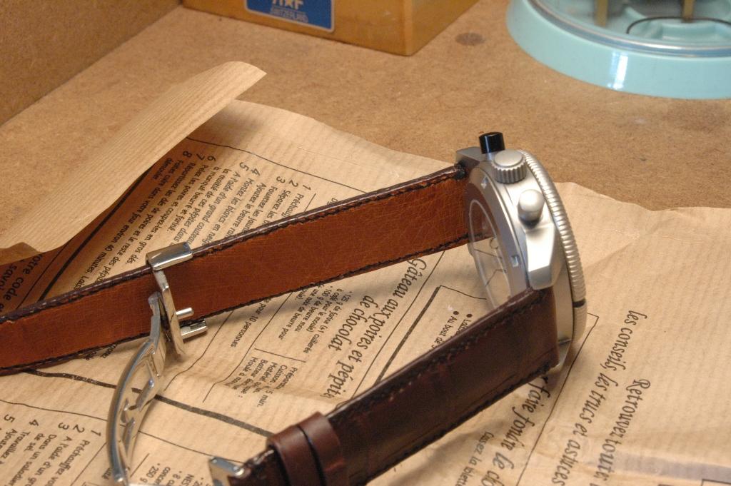 Quel cuir pour ma speed? - Page 2 Bracelet_croco_chocolat_10