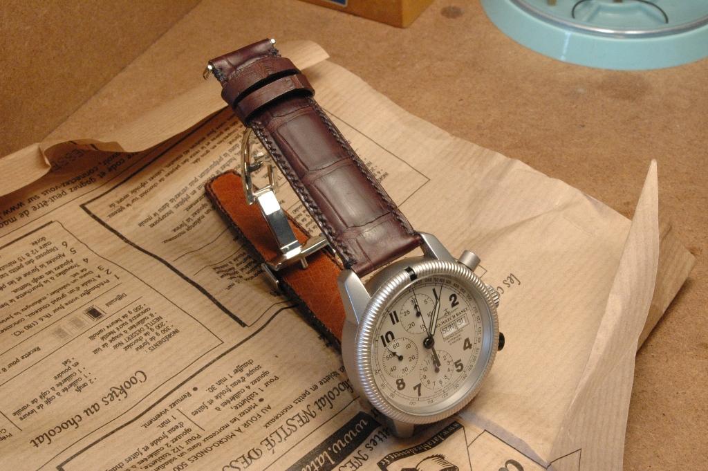 Quel cuir pour ma speed? - Page 2 Bracelet_croco_chocolat_12