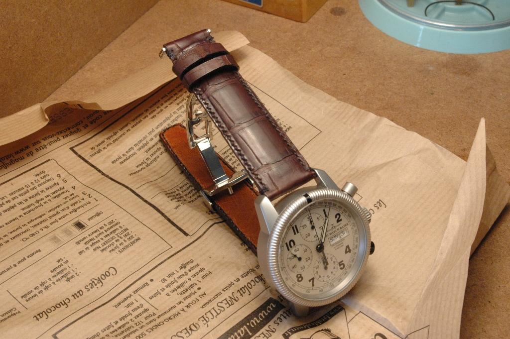 Quel cuir pour ma speed? - Page 2 Bracelet_croco_chocolat_14