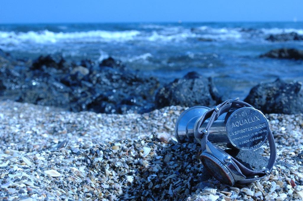 Vacances et plongée avec ma Caribbean 1000m Philip_watch_caribbean_40
