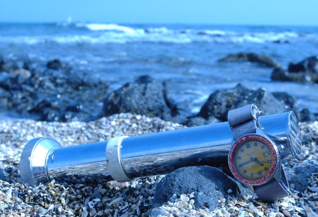 Vacances et plongée avec ma Caribbean 1000m Philip_watch_caribbean_41