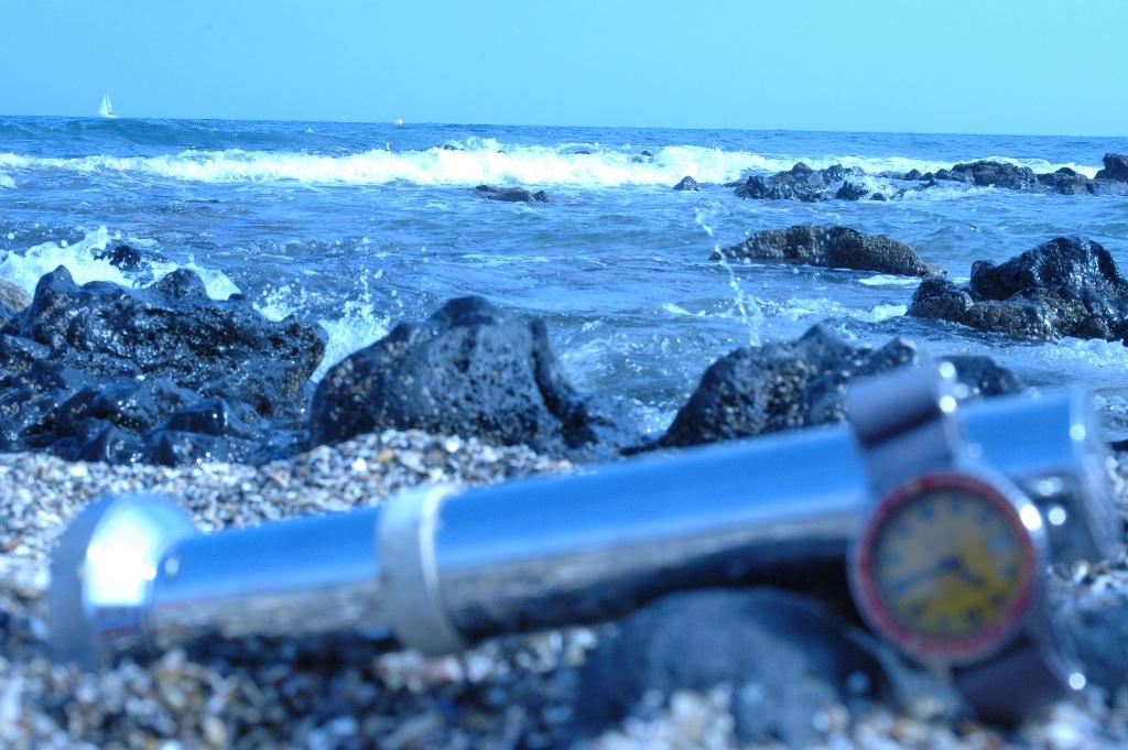 Vacances et plongée avec ma Caribbean 1000m Philip_watch_caribbean_42