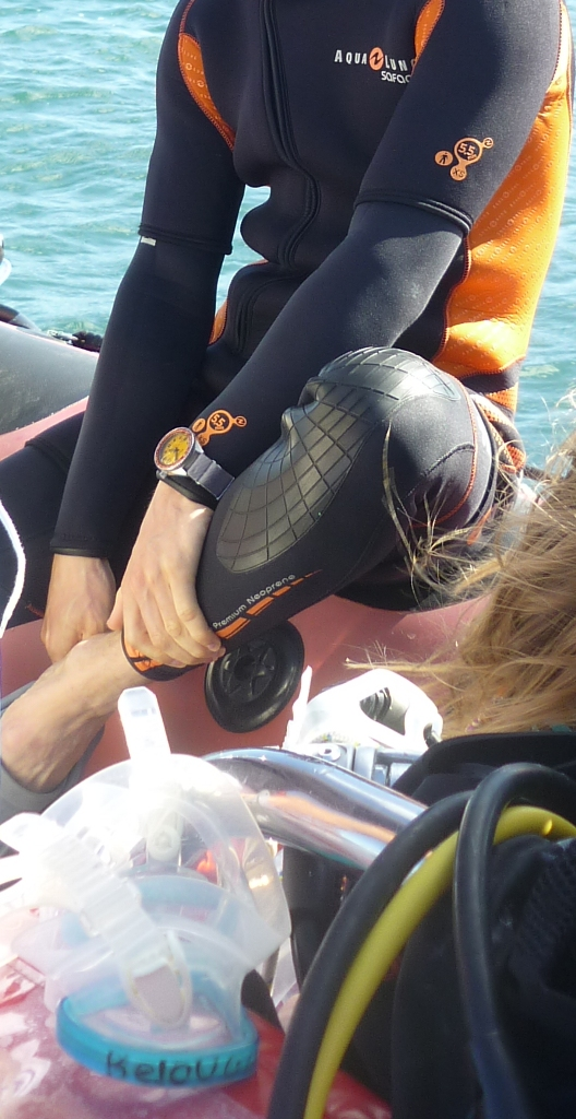 Vacances et plongée avec ma Caribbean 1000m Philip_watch_caribbean_45