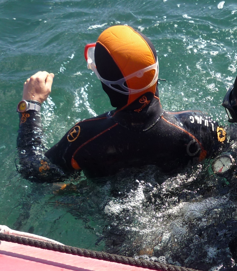 Vacances et plongée avec ma Caribbean 1000m Philip_watch_caribbean_47