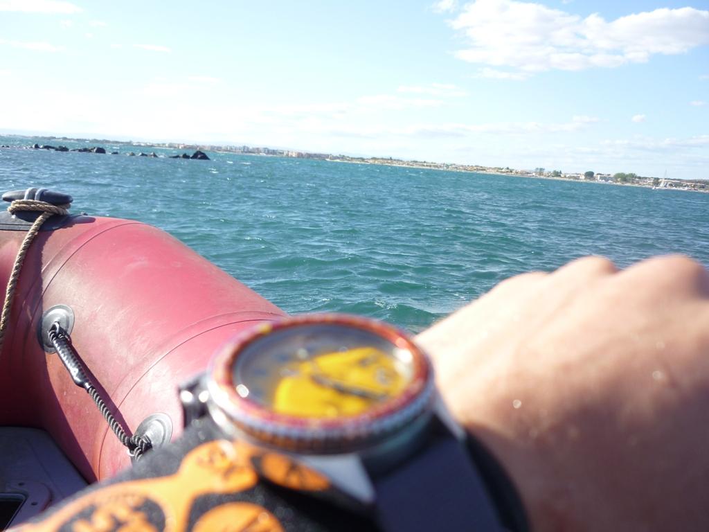 Vacances et plongée avec ma Caribbean 1000m Philip_watch_caribbean_48