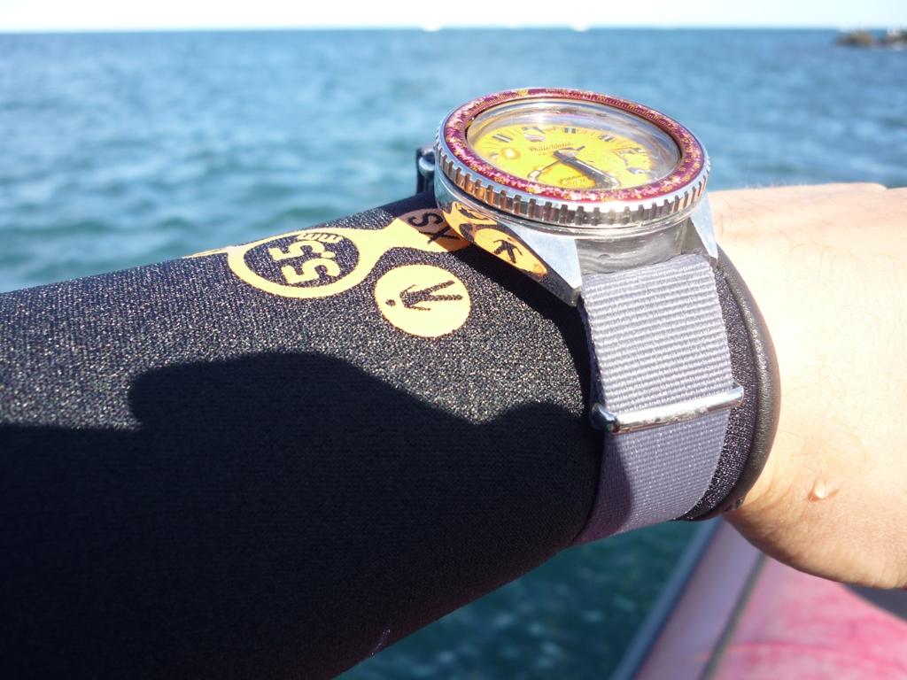 Vacances et plongée avec ma Caribbean 1000m Philip_watch_caribbean_49