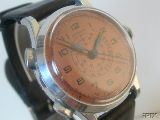 Photo de Chronographe