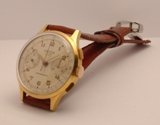 Photo Chronographe suisse Orator