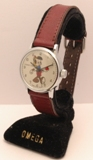 Montre Disney Mickey