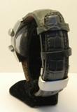 Jaeger LeCoultre Master Mariner
