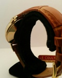 Jaeger-LeCoultre Futurematic