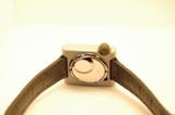 Photo de montre Dugena Lip Tallon