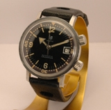 Lip Nautic Automatic