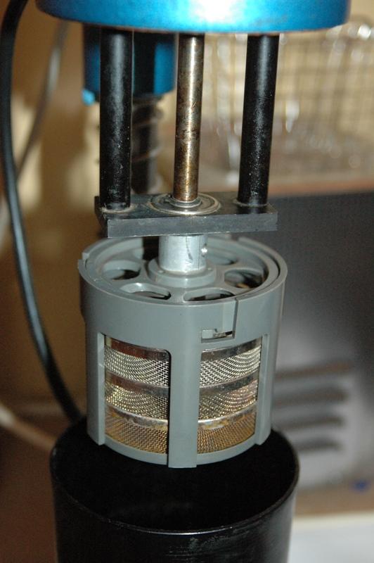 Le materiel et l 39 outillage horloger - Enlever moisissure machine a laver ...