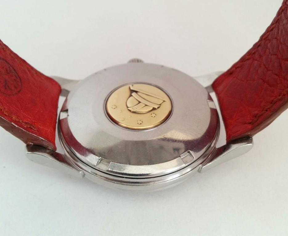 logo_montres_anciennes