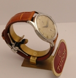 Photo Omega Bumper petite seconde