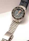 Photo d'Omega Seamaster 1000m