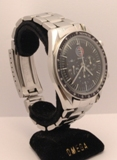 Photo d'Omega Speedmaster Apollo Soyouz 1975