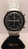 Photo d'Omega Speedmaster reduced