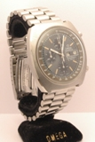 Photo Omega Speedsonic