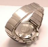 Photo Omega Speedsonic Lobster