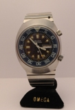 Photo de Bulova Super Compressor