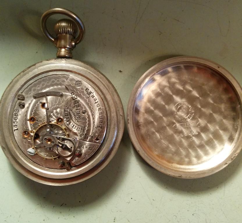 restauration_montres