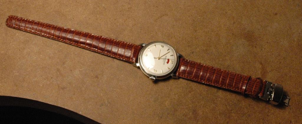 Confection de bracelet à la main Jaeger_lecoultre_powermatic_23