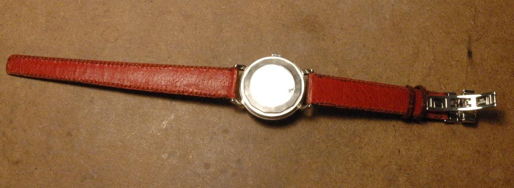 Confection de bracelet à la main Jaeger_lecoultre_powermatic_24