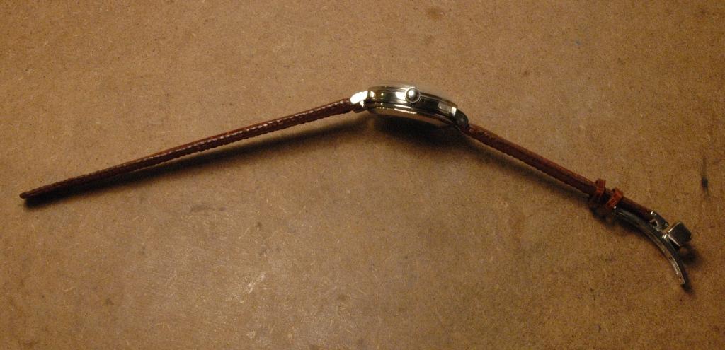 Confection de bracelet à la main Jaeger_lecoultre_powermatic_25