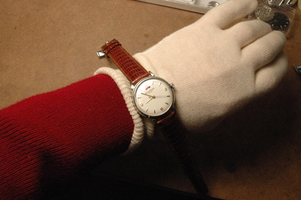 Confection de bracelet à la main Jaeger_lecoultre_powermatic_27
