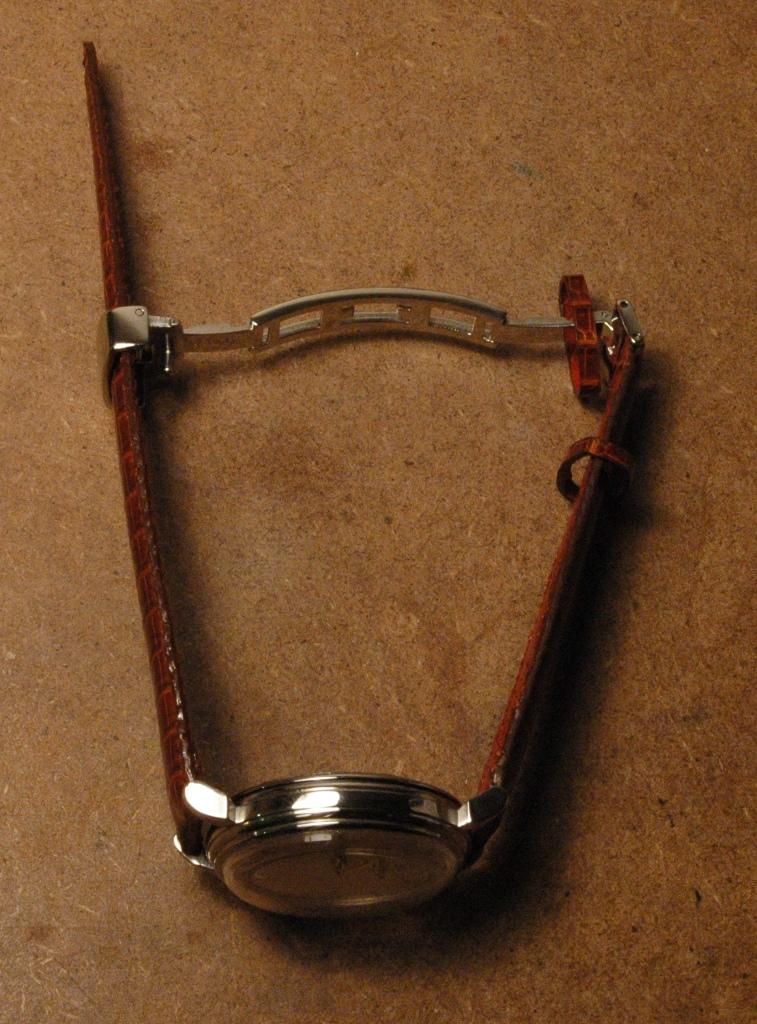 Confection de bracelet à la main Jaeger_lecoultre_powermatic_28