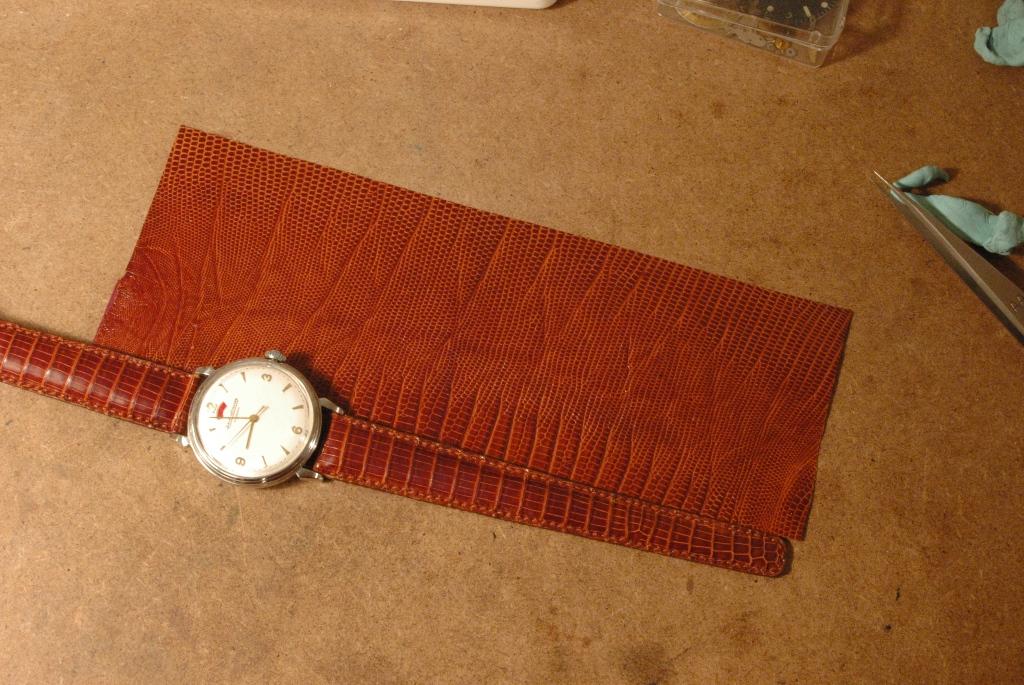 Confection de bracelet à la main Jaeger_lecoultre_powermatic_32