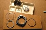 Les restaurations de montres anciennes