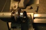 Révision Omega Speedmaster 125