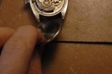 Révision Rolex Oyster 6426