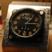 Révision montre de bord Lip Aéronef