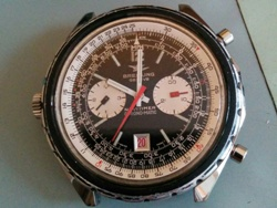 revision_Breitling