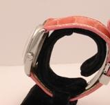 Révision Rolex