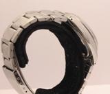 Photo de montre Rolex Air King