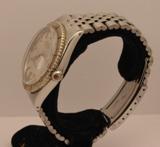 Rolex turnograph 1625