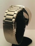 Tissot Seastar T12 chronographe