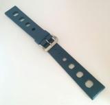 Bracelet_tropic_sport